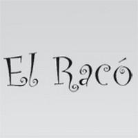El Racó Montevideo