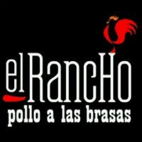 El Rancho - Comidas a las brasas