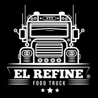El Refine