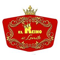 El Reino del Lomito
