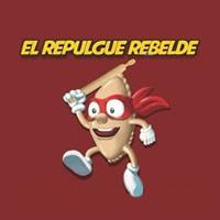 El Repulgue Rebelde
