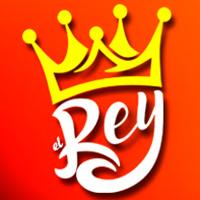 El Rey - Fast food restaurant