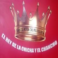 El Rey De La Chicha Y El Chancho