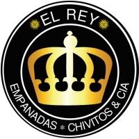 El Rey de Las Empanadas