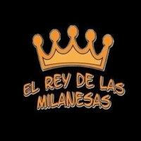 El Rey de las Milanesas