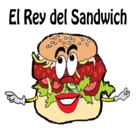El Rey del Sándwich