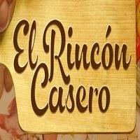El Rincon Casero Macul