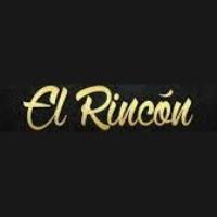 El Rincón - Ciudad de la Costa