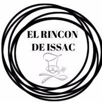El Rincón de Issac