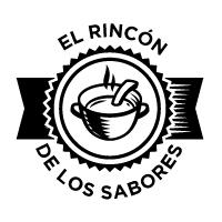 El Rincón De Los Sabores