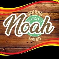 El Rincón de Noah