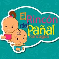 El Rincón Del Pañal Rancagua
