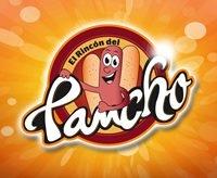 El Rincón Del Pancho Sexta Sección