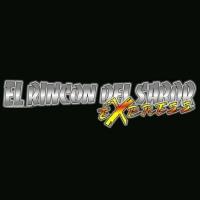 El Rincón del Sabor Express