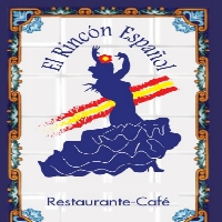 El Rincón Español