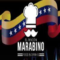 El Rincón Marabino