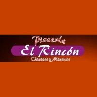 El Rincón - Parque del Plata