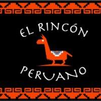 El Rincón Peruano - Santiago