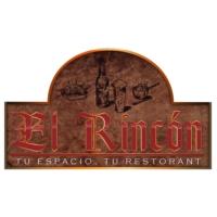 El Rincón Restaurante