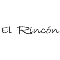 El Rincón Sandwichs