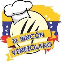 El Rincón Venezolano Tigre