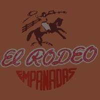 El Rodeo Empanadas