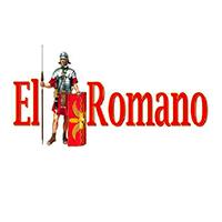 El Romano de San Martín