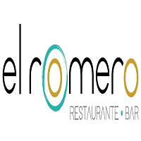 El Romero Restaurante Bar