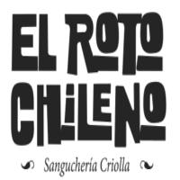 El Roto Chileno