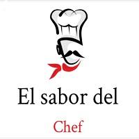 El Sabor del Chef