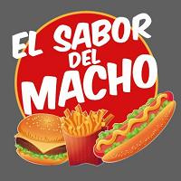 El Sabor Del Macho