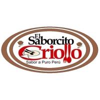 Restaurant Peruano El Saborcito Criollo