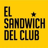 El Sándwich Del club Lomitas