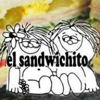 El Sandwichito