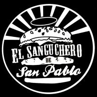 El Sanguchero De San Pablo