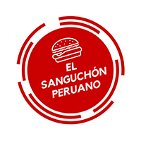 El Sanguchón Peruano