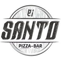 El Santo Pizza Bar