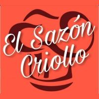 El Sazon Criollo