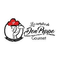 El Secreto De Don Peppo