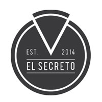 El Secreto Pizza