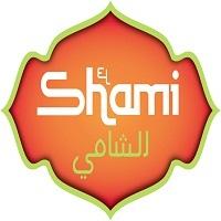 El Shami
