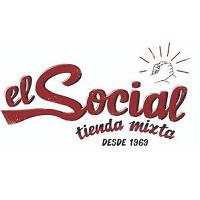 El Social Tienda Mixta Desde 1969