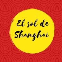 El Sol de Shanghai