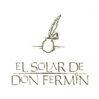 El Solar de Don Fermín