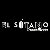 El Sótano Pizza & Beer