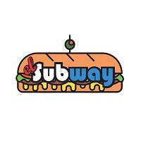 El Subway