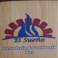 El Sueño Panadería & Bar