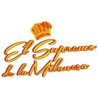 El Supremo de la Milanesa