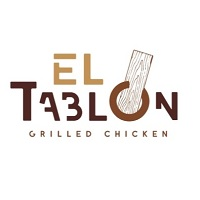 El Tablón Grilled Chicken