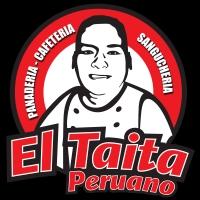 El Taita 2